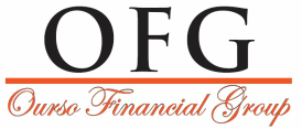 Ourso Financial Group, LLC